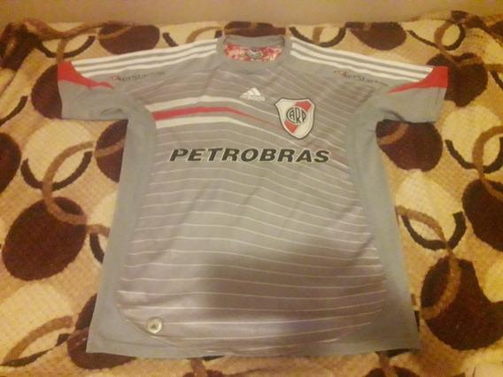 Camiseta De River Plate Petrobras 2009