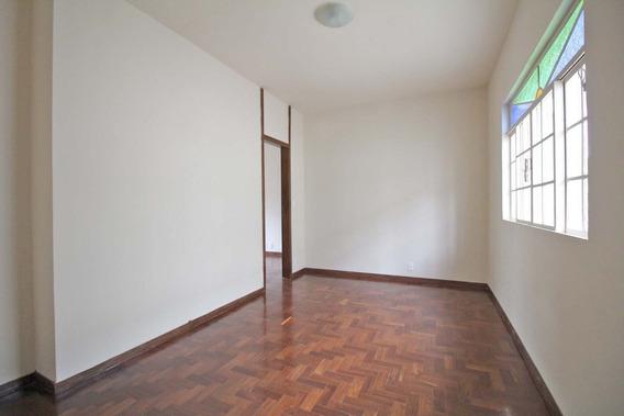 Apartamento, 3 Quartos, Serra - 18749