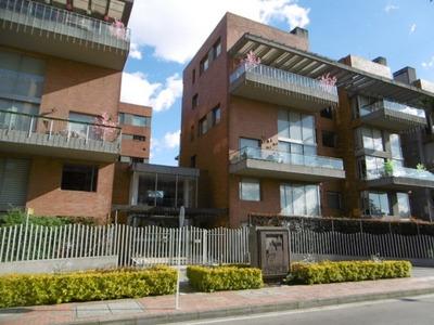 Apartamento En Venta Ciudad Salitre 491-218