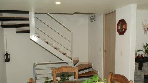 Casa En Condominio En Venta En Santa Cruz Atoyac