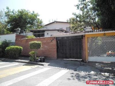 Casa En Venta Rent A House Codigo. 14-2870