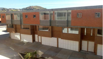 Townhouses En Venta Carrizal 118 Mts