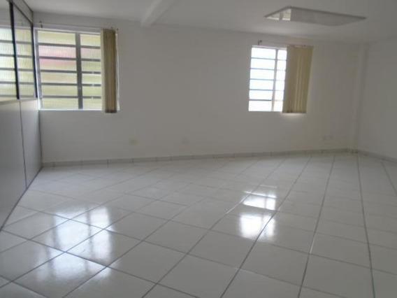 Sala Em Penha De França, São Paulo/sp De 72m² Para Locação R$ 1.300,00/mes - Sa301692