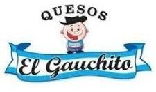 Muzzarella El Gauchito Muzza