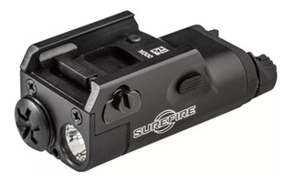 Lanterna Surefire Xc1 + Case