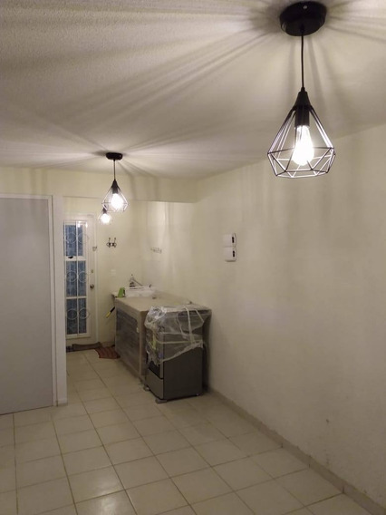 Departamento En Renta Condominio Murcia, El Marques