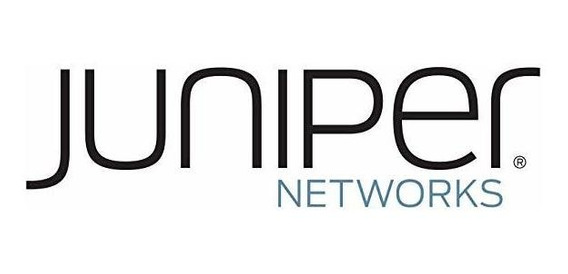 Juniper Networks Scbe-mx-r Tdsourcing Enhanced Mx Switch C ?