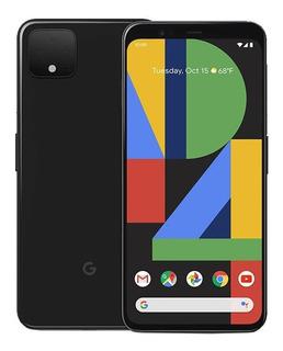Google Pixel 4 Xl 128 Gb Melhor Preço!
