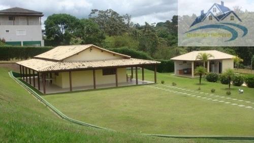 Venda Chácara Itu  Brasil - Ch0256