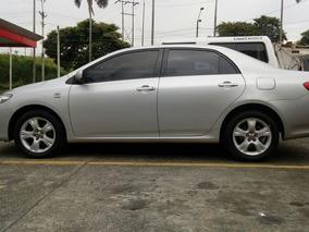 Toyota Corolla Xei 1800 Automatico