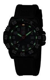 Luminox A.3051.25th Reloj Deportivo Para Accesorios, Color G