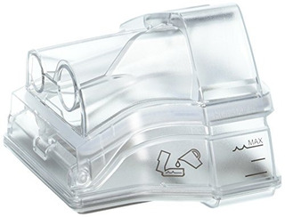 Airsense 10 Reparables Repuestos Camara De Agua