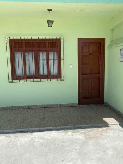 Alugo Casa No Bairro Braga - Cabo Frio