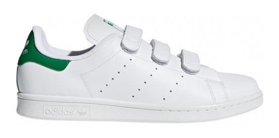 Zapatillas adidas Stan Smith Tienda Fuencarral