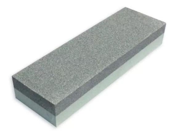 Piedra Afilar Afiladora 20cm Acentar Cuchillos Bremen® 7198