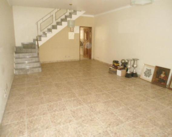 Casa - Ca00004 - 34704328
