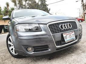 Audi A3 1.4t S Line 2008 Mt