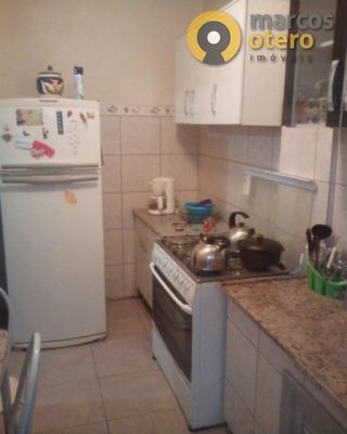Apartamento - Farroupilha - Ref: 2861 - V-2861