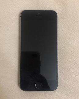 iPhone 5s Liberados Traídos De Usa (100)