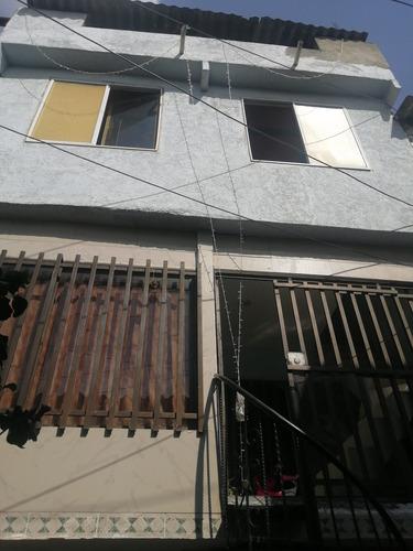 Imagen 1 de 3 de Rento Apartamento 3er Piso En Calipso, Cali