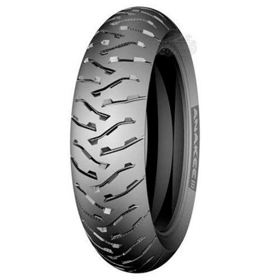 Pneu Michelin Anakee 3 140-80-17