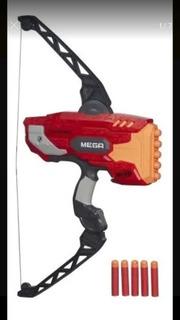 Nerf Mega Tunderbow Blaster