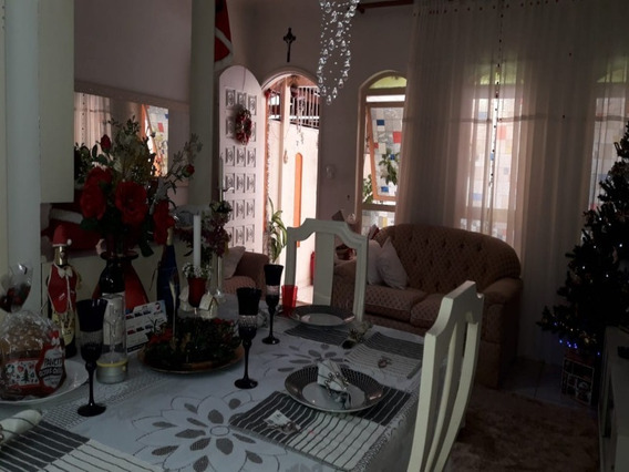 Casa - Ca00150 - 33585765