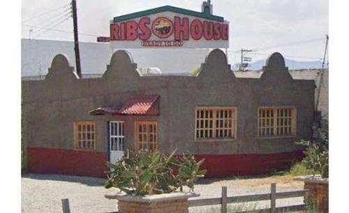 Imagen 1 de 8 de Local Comercial En Renta A 2 Minutos De La Av. Tecnologico