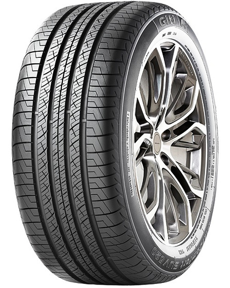 Cubierta Neumático Giti 225/65 R17 102/h