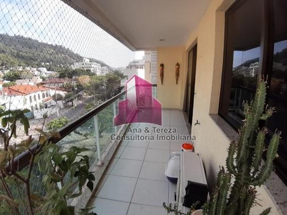 Ótimo Apartamento Com Varanda! [cpt124] - Cpt124