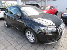 Audi A1 1.4 Cool Mt Negro 2013
