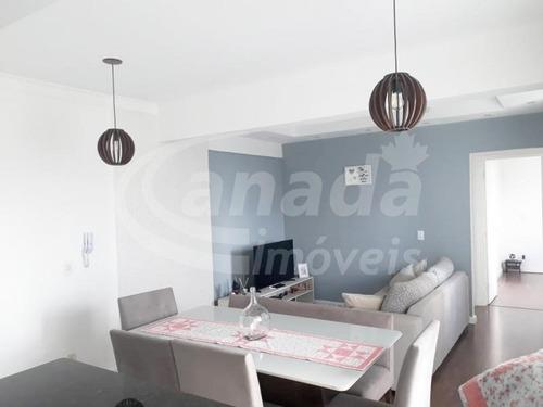 Imagem 1 de 15 de Ref.: 7841 - Apartamento Em Osasco Para Venda - V7841