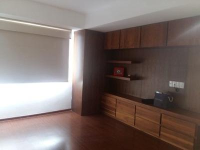 Renta Departamento Campanario Teide Querétaro