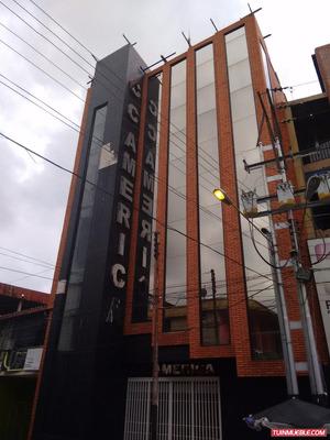Edificios En Venta, El Vigía, Mérida