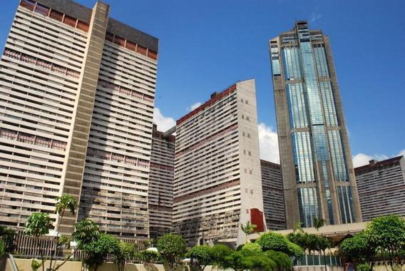 Apartamento En Venta 20-13215