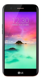 Celular LG K10 2017 Liberado