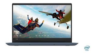 Laptop Lenovo Idea 330s 15ikb Ci5-8250u 8gb 16gb Op 1tb /vc