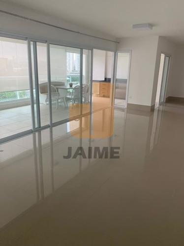 Apartamento Para Locação No Bairro Água Branca Em São Paulo - Cod: Bi5301 - Bi5301