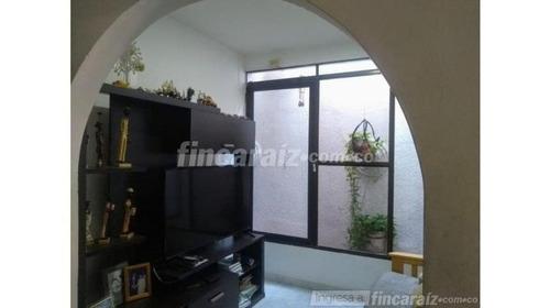 Vendo Casa En El Recreo - Código 4540867