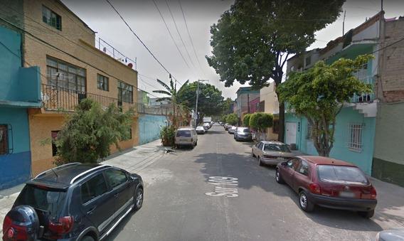 Ultimos Remates Iztapalapa Casa En Venta