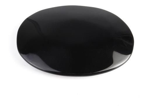 para espejo Negro Obsidiana