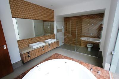 Smpw Quadra 26 Casa Linda, Imperdível Melhor Estrutura - Villa43380
