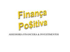 Aulas Particulares De Investimentos E Finanças Pessoais