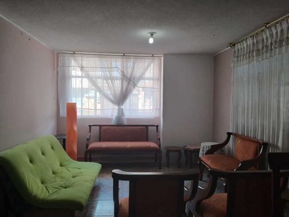 Arriendo Departamento 2 Y 3 Dormitorios Puertas Del Sol 2