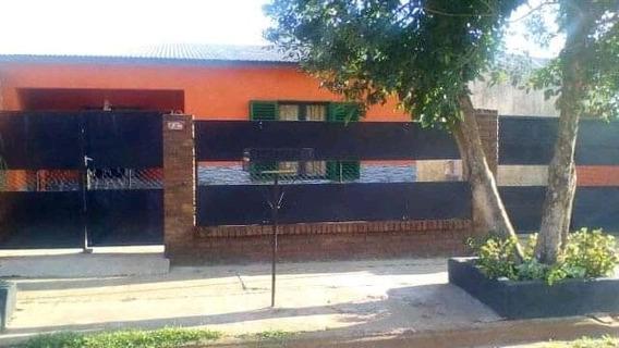 Casa De Barrio .3 Dormit.coc-comed.baño Galeria