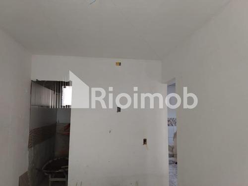 Imagem 1 de 24 de Apartamento - Ref: 5441