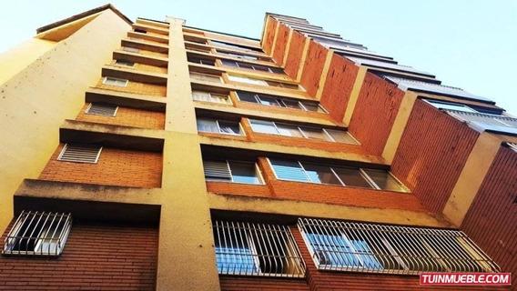 Apartamentos En Venta Mls #19-17015 Yb