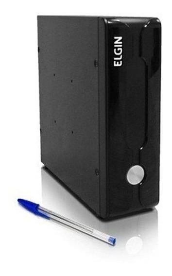 Computador Newera E3 Nano Elgin Para Pdv Ssd 128gb