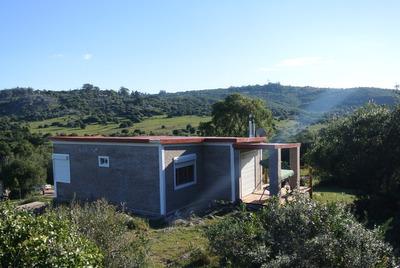 Talita Kumi Comoda Casa Alquila En Corazon De Villa Serrana