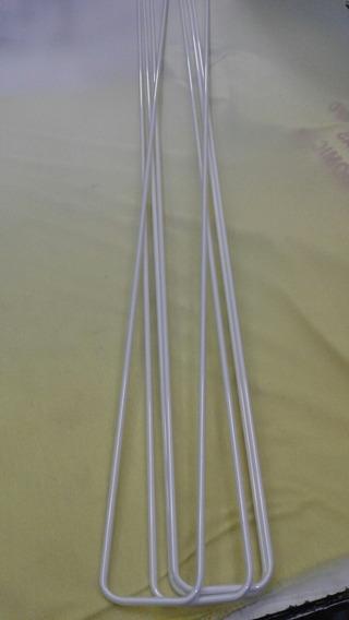 Led Lcd Kdl -32bx325